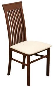 Krzeslo-Marco-6-17594-big