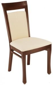 krzeslo-lisbon-1c