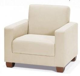 nowoczesny-fotel-torino