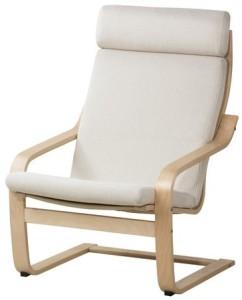 poang-fotel__0117860_PE273149_S4
