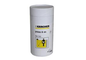 ŚRODEK PIORĄCY RM-760 Renomowany Środek do prania wykładzin dywanowych i tapicerek, używany do urządzeń spryskująco-odsysających.  • biały proszek o świeżym zapachu  • usuwa brud, również tłusty  • bardzo delikatny dla materiału  • wysoka skuteczność nawet w niskiej temperaturze  • nie zawiera wybielaczy  • łatwy w użyciu  • ulega biodegradacji zgodnie z wytycznymi OECD  • pH- 8 przy 1% stężeniu